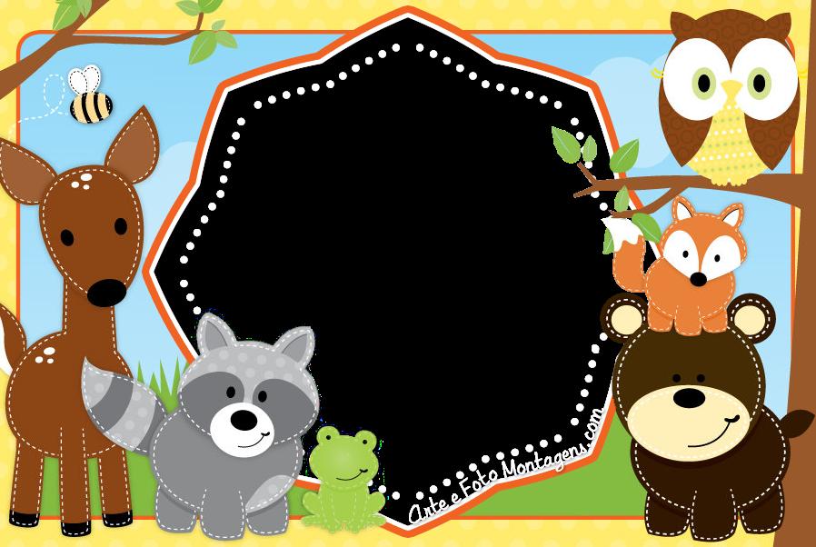 animais-floresta