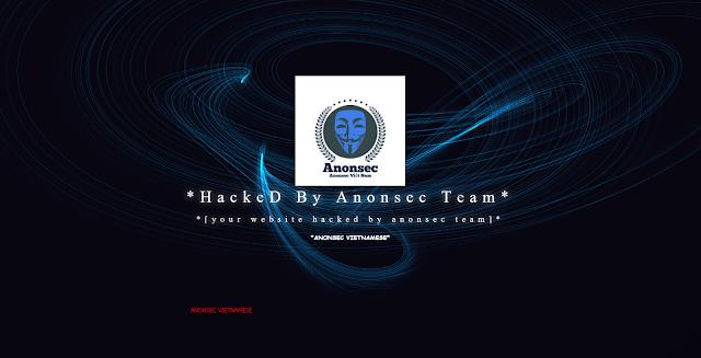 Tổng Hợp CODE INDEX Hacker Deface HTML Ma Trận cực Đẹp