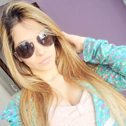 Isadora Carvalho Photo 11