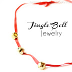 Jingle Bell Jewelry
