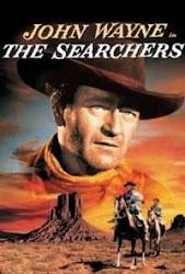 The Searchers - Một cuộc truy lùng