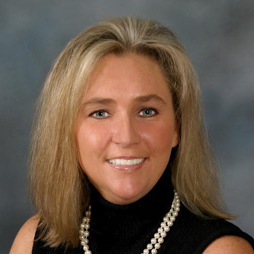 Kristin Kerr