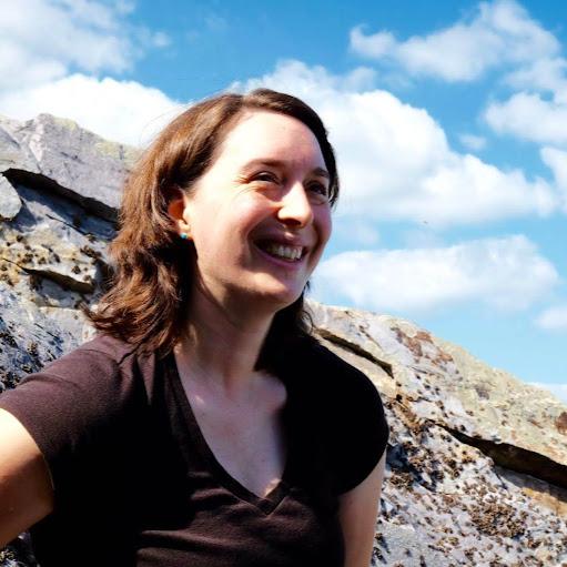 Sarah Kohrs Photo 6