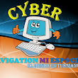 CYBER NAVIGATION M
