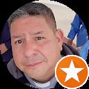 Hno. Daniel Blanco Parra ccjes