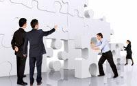 Auto-Diagnóstico de la delegación empresarial