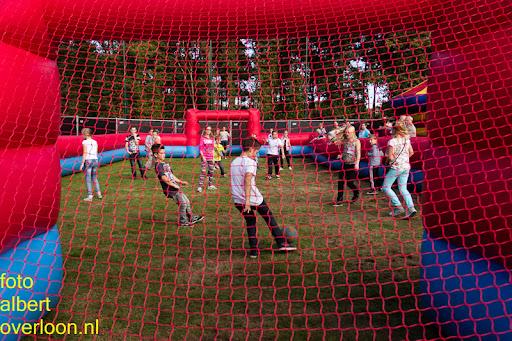 Tentfeest voor Kids 19-10-2014 (31).jpg