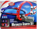 tr_motorized