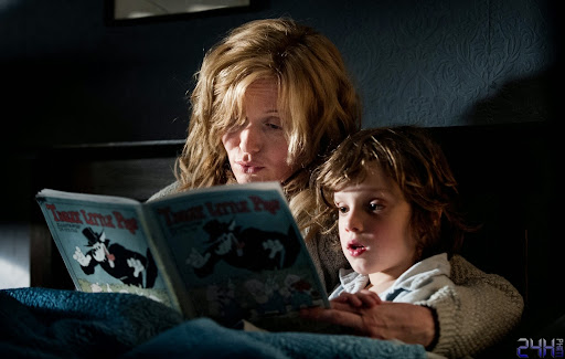 24hphim.net hinh anh the babadook  24 Sách Ma