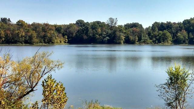 Richmond Indiana
