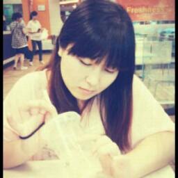 Mingshi Li Photo 3