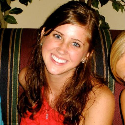 Kate Fuller