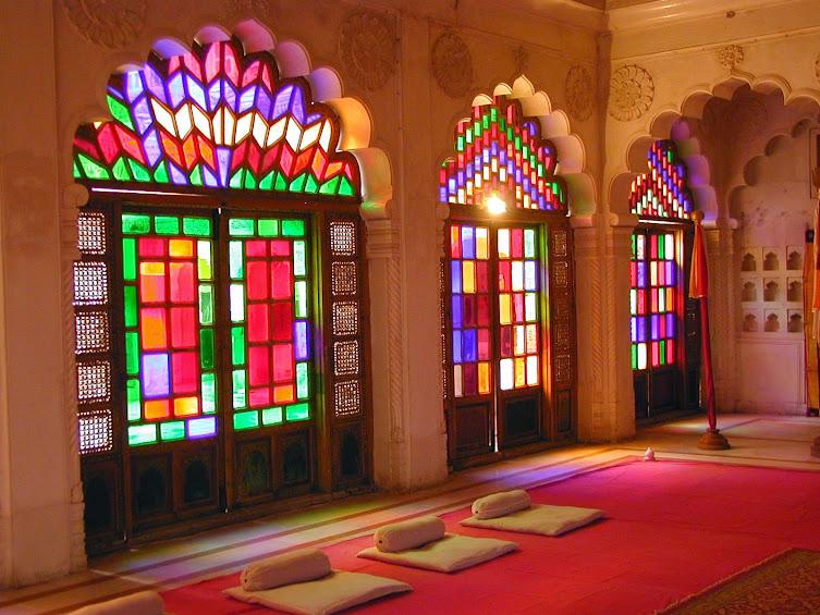 Moti Mahal Jodhpur
