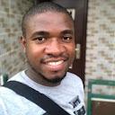 Joshua Akande
