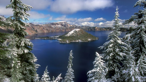 The Wizard of Awe, Wizard Island, Crater Lake National Park, Oregon.jpg