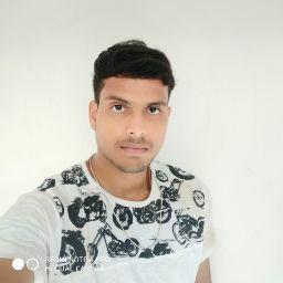 Rudra Narayan Dhal review