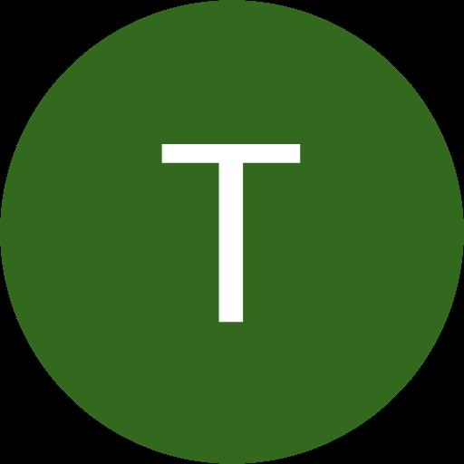 Travis D