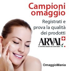 campioni%2520gratuiti%2520cosmetici%2520Arval Campioni gratuiti cosmetici Arval