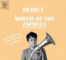 beirut-march-of-the-zapotec-holland-ep