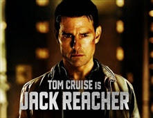 فيلم Jack Reacher بجودة Cam