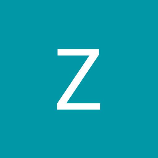 zerouali-mehdi