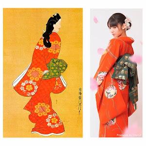 A arte e a Sayumi