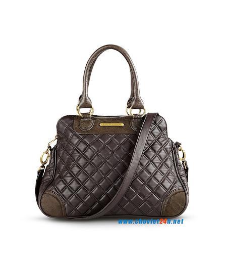 Túi xách thời trang Sophie Ouida - TO43CF