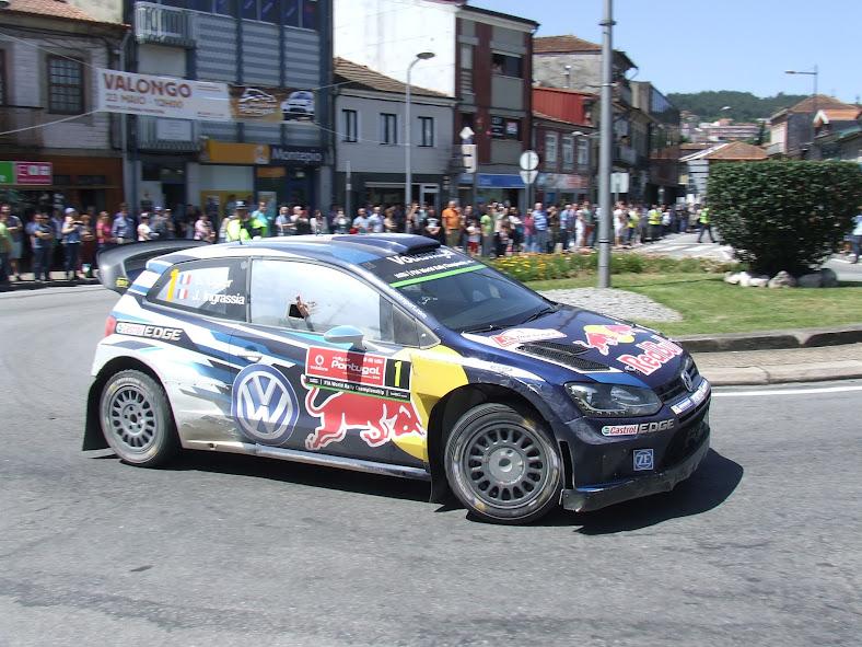 Rally de Portugal 2015 - Valongo DSCF8073