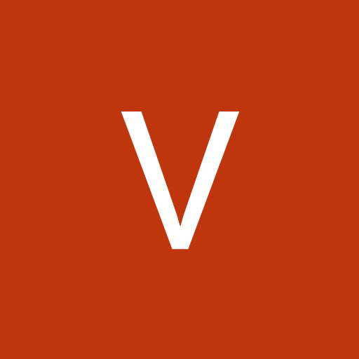 Vedantha