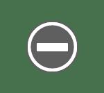 pasagerul care cade din masina Prost sau beat ?