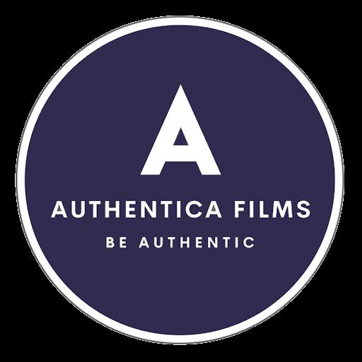 135mm Photos & Films