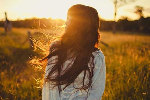 Bật mí cách để quên đi một người không yêu mình hiệu quả