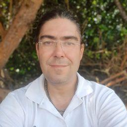 Eric Becker