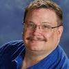 Dave Hansen