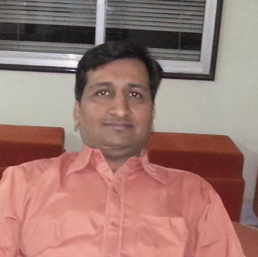 Dharmendra kumar gaur   google