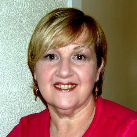 Gail Harrison Photo 24