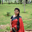 Amitha Jwalapuram's profile photo