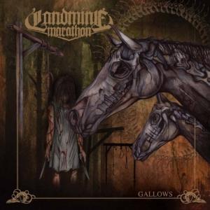Landmine Marathon