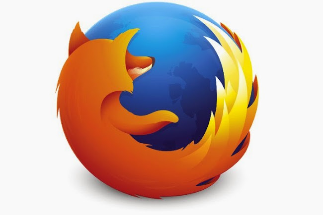 Firefox cumple diez... otra vez