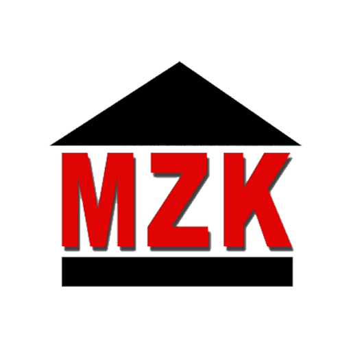 Smarter Ways to Invest In Your Home: An Interview with Terri Kash of MZK Home Improvement & Roofing
