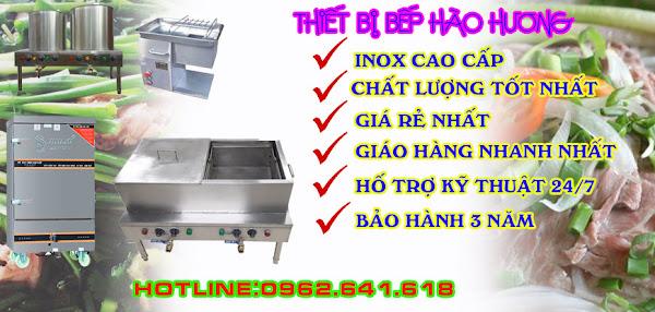 thietbibephaohuong.com