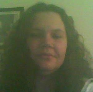 Rhonda Reed