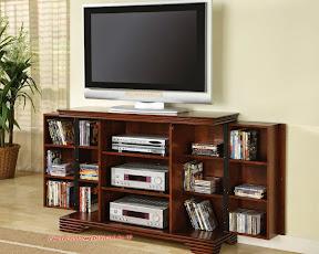 Tủ tivi TV-SM0106