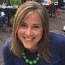 Life Coach Lauren Morley Hutto - Denver, United States