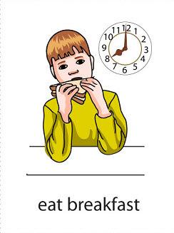 external image eat%2520breakfast.jpg