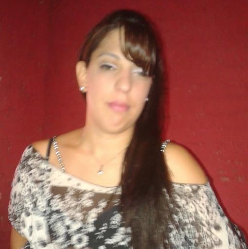 Sandra Quiroga Photo 15