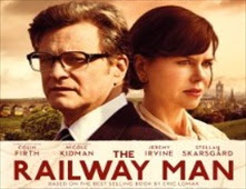 فيلم The Railway Man