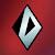 Dogdigmine812