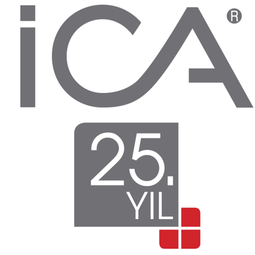 ICA HOME AND GARDEN  Google+ hayran sayfası Profil Fotoğrafı