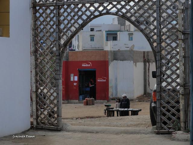marrocos - Marrocos 2012 - O regresso! - Página 9 DSC07940